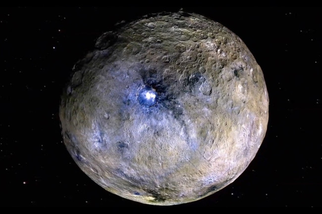 ceres_white_spots_water_ocean