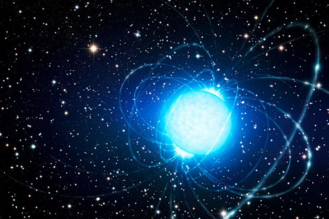 Artist_s_impression_of_the_magnetar_in_the_star_cluster_Westerlund_1_0