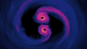 supermassive_black_hole_simulation_still
