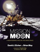 81192_MissionMoon3D