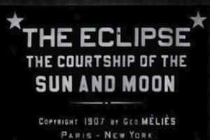 TheEclipse